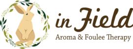 アロマ&フーレセラピーサロン インフィールド