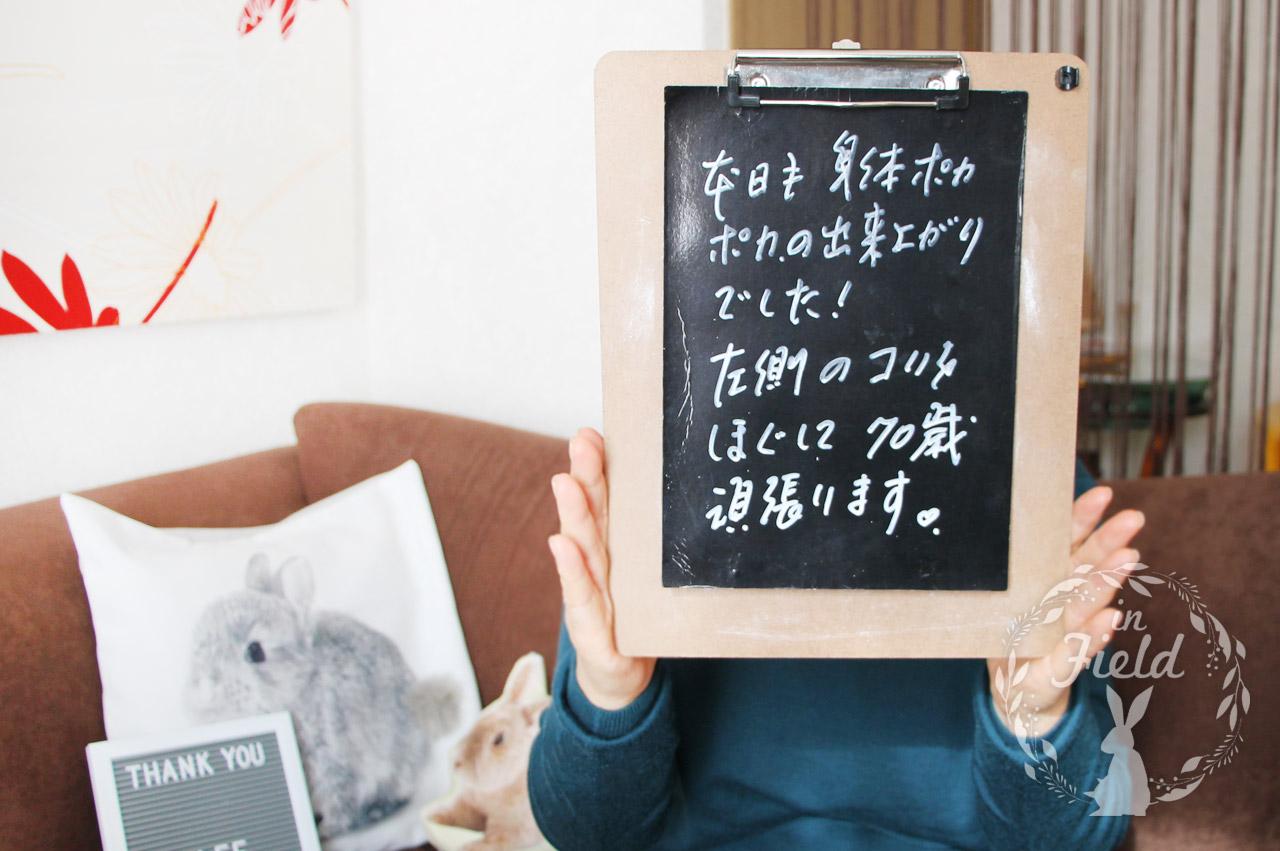 西東京フーレセラピーサロンクチコミ